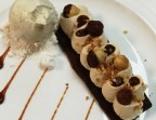 Photo Le Chocolat - Le Bistrot Quai