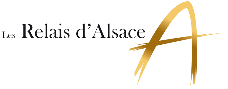 Les Relais d'Alsace -  Les Halles