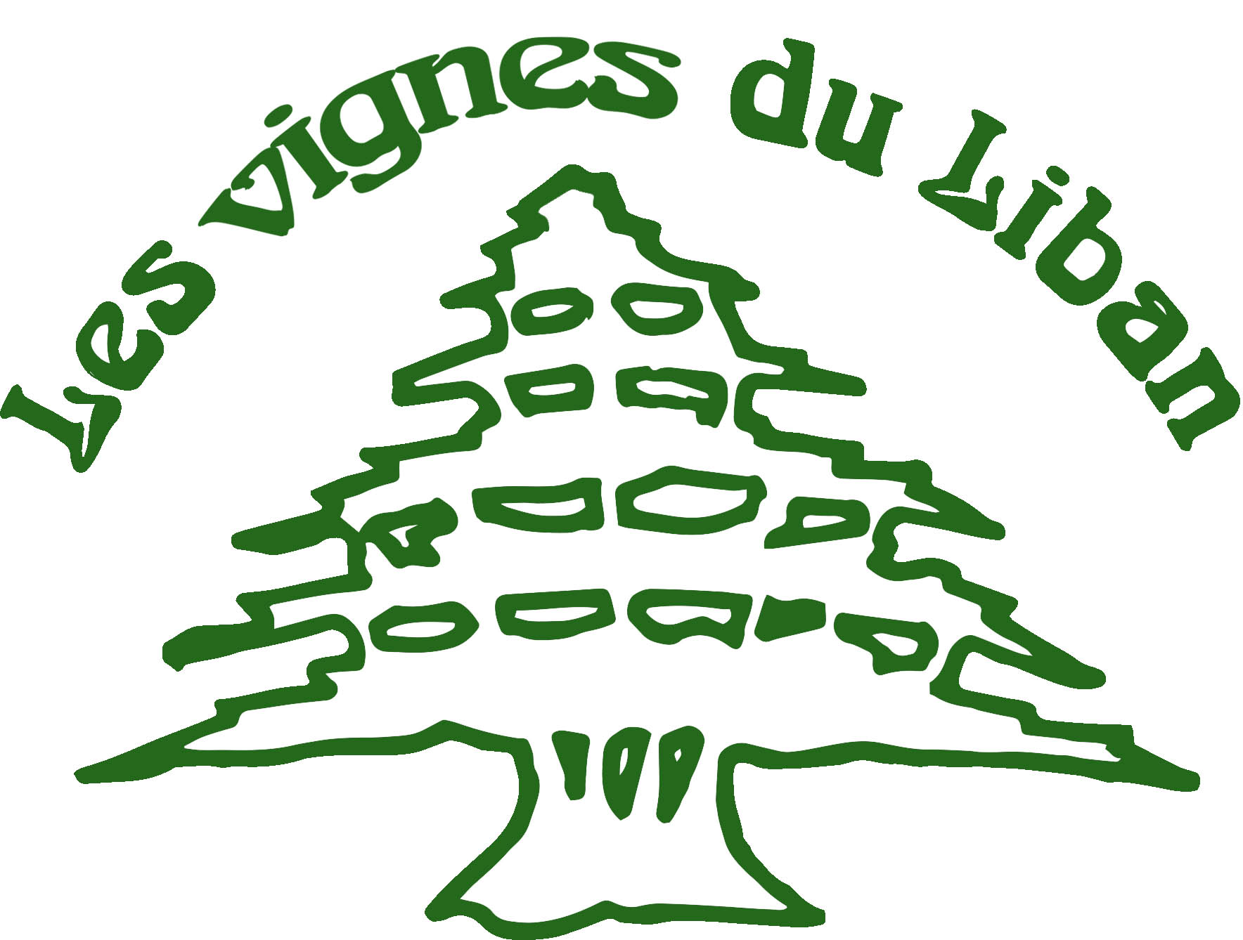 Photo of Les Vignes du Liban