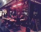 La Grille Montorgueil