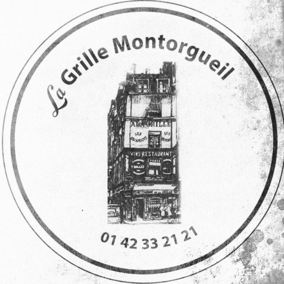Photo of La Grille Montorgueil