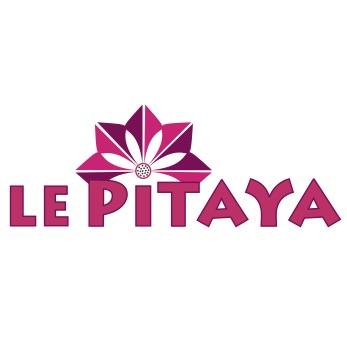 Logo Restaurant Le Pitaya