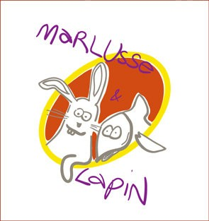 Photo of Marlusse et Lapin