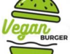 Photo Burger Végétarien - Aux Bretons