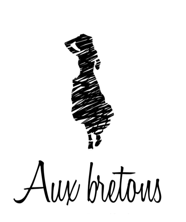 Logo Aux Bretons