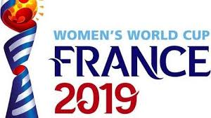 COUPE DU MONDE DE FOOTBALL FÉMININE WWC 2019