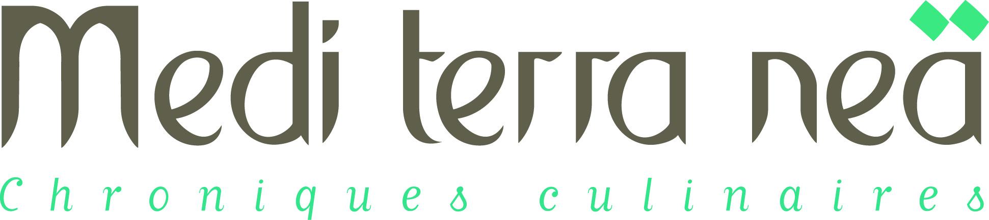 Logo Medi Terra Nea