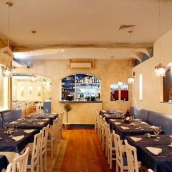 The 10 Best Restaurants In Vieux-Lille, Lille