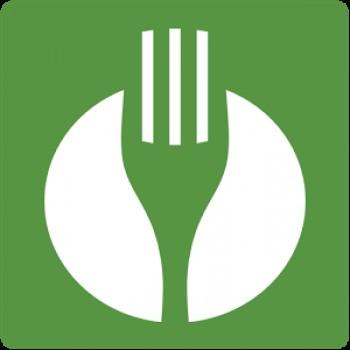 """Dans le top 2016 des meilleurs restaurants """"LaFourchette"""" à Lille!"""