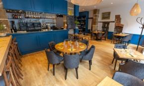 Photo of Nota Bene restaurant et plats