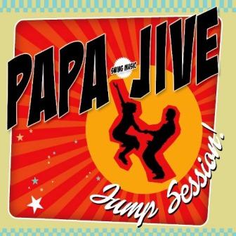 Soirée Musicale « Papajive »