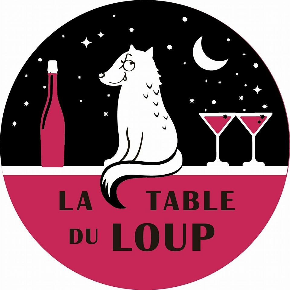Photo of La Table du Loup