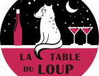 La Table du Loup
