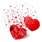 Spécial St Valentin