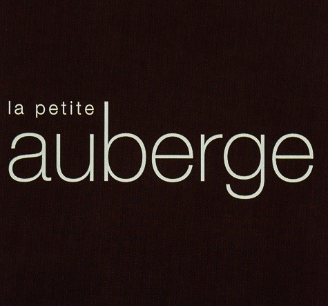 Photo of La Petite Auberge
