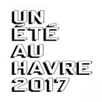 Anniversaire : les 500 ans du Havre  1517-2017