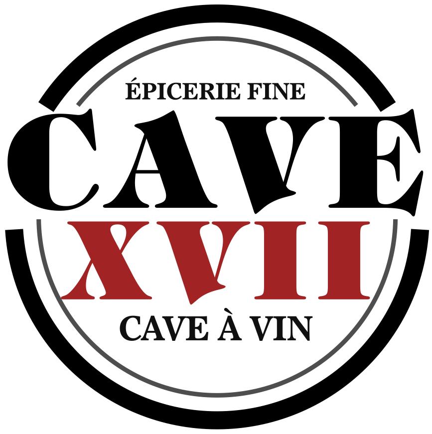 Photo of Cave XVII