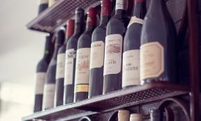 Invitation à une dégustation de vins au Barrio