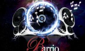 SOIREE ELECTRO au Barrio le jeudi 4 décembre