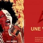 Concert avec ESLY MELODY au Barrio - vendredi 10 mars