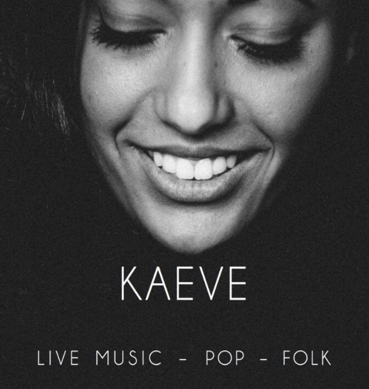 Kaeve
