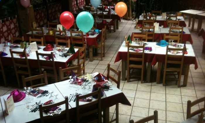 Photo La Taverne de l'Arc