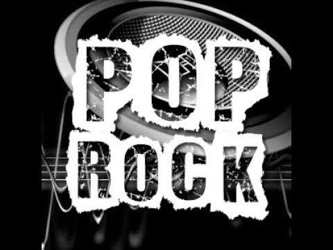 SAMEDI 29 SEPTEMBRE 2018 : SOIRÉE POP-ROCK avec SO&SO WHAT