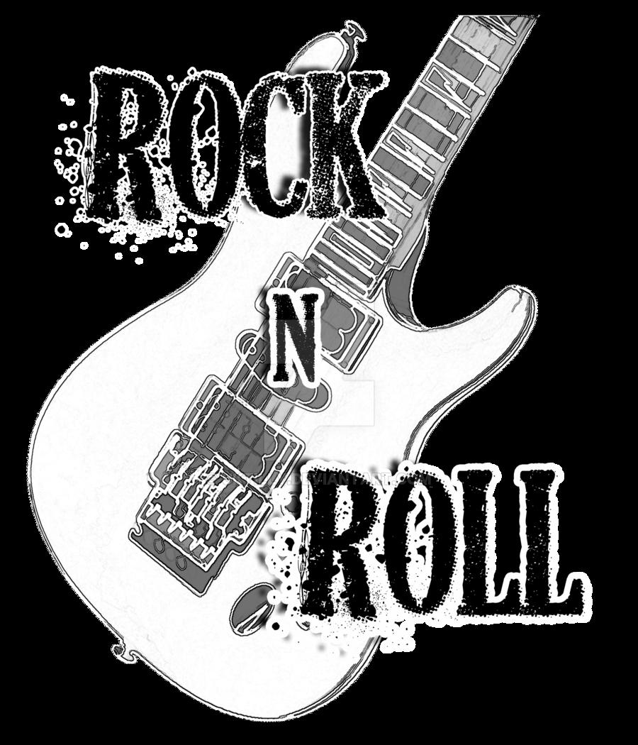 SOIRÉE ROCK & ROLL