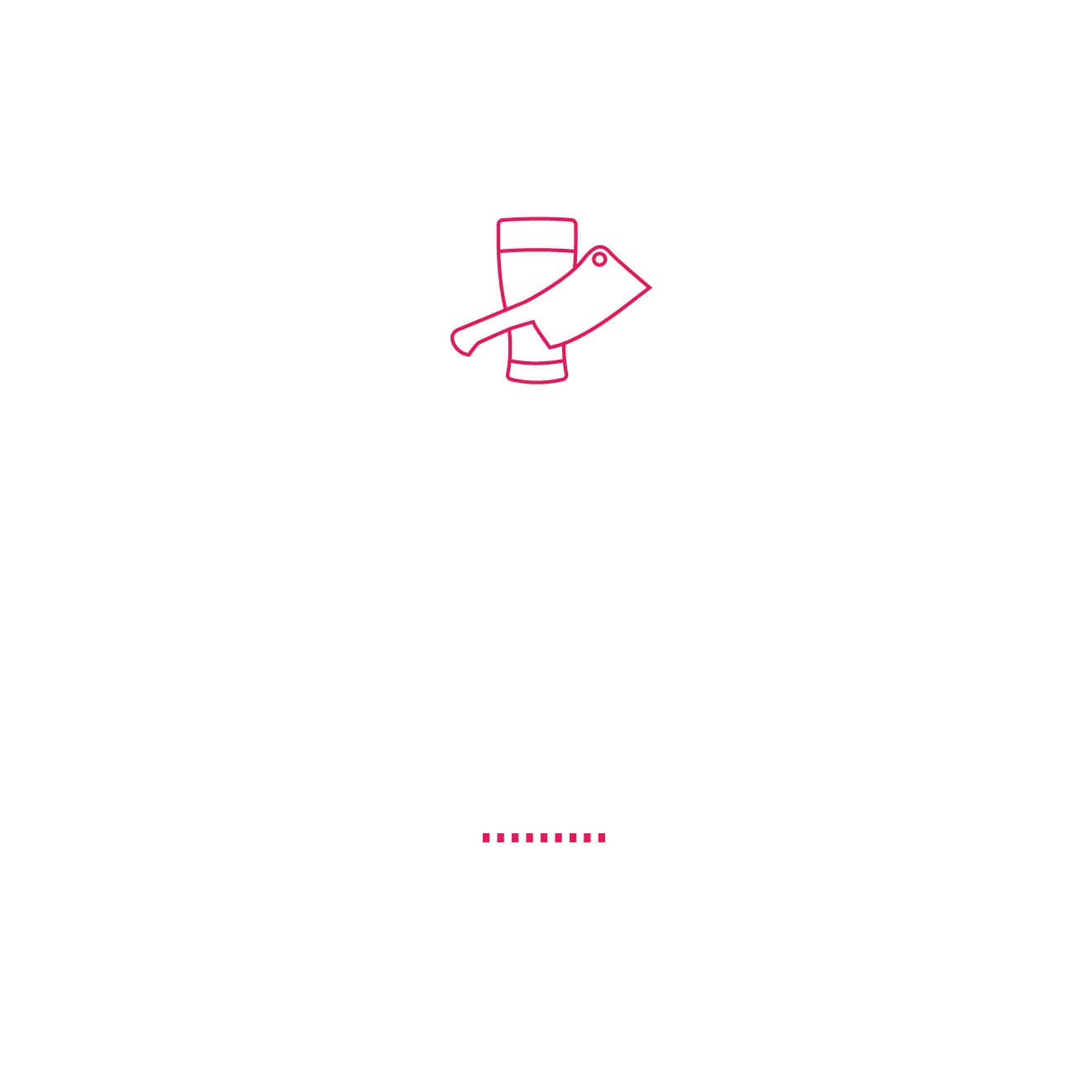 Logo Meating - Bar & Grill