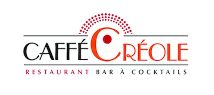 Caffé Créole