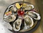 Photo Les huîtres creuses de nos Côtes  - LA Taverne  - Saint Nazaire