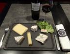 Photo Dégustation de 5 fromagesAOP - LA Taverne  - Saint Nazaire
