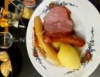 Photo Sauerkraut « Brasserie » - La Taverne de Metz