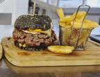 Photo Le Gros Burger Alsacien - La Taverne de Metz