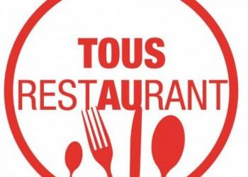 Tous au Restaurant !