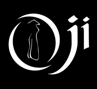 Logo OriJInes OJI