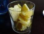 Photo Ananas frais - Orijines Oji
