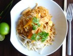 Photo Pad Thai - Orijines Oji