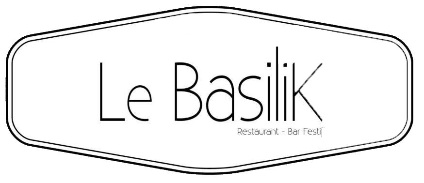 Le Basilik