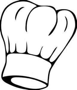 Recrutons un commis de cuisine