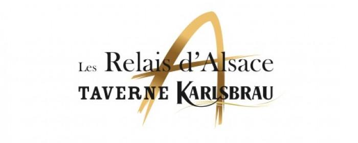 Photo Les Relais d'Alsace - TAVERNE KARLSBRÄU - Laval