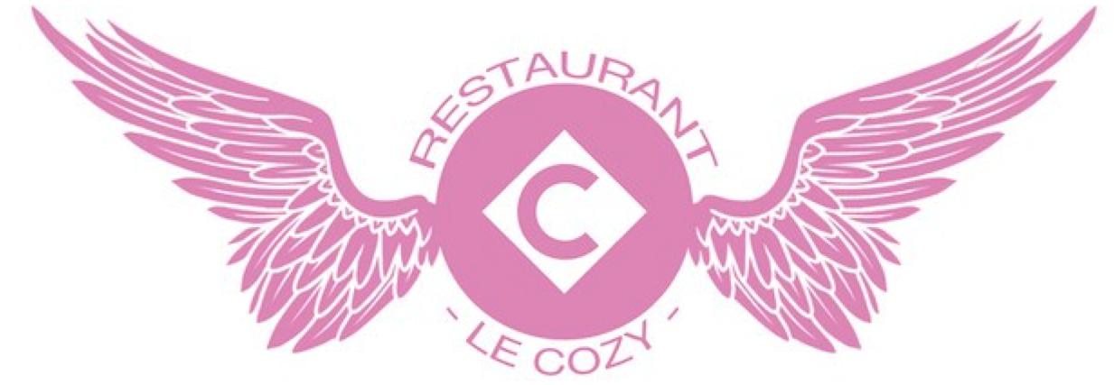 Logo Le Cozy
