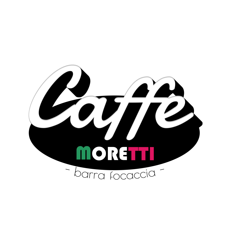 Logo Caffe Moretti