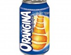 Photo Orangina  - Le Cozy