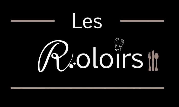 Photo Auberge des Roloirs