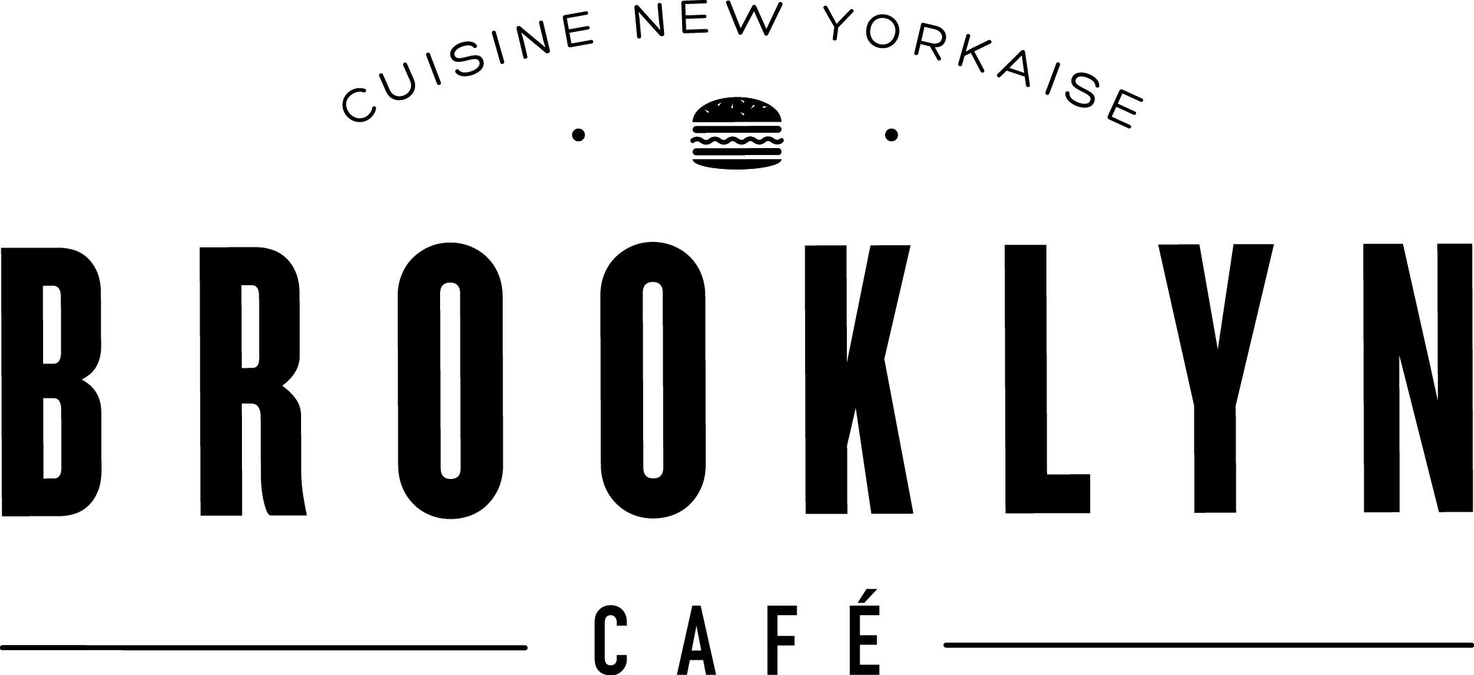 Brooklyn Café Batignolles