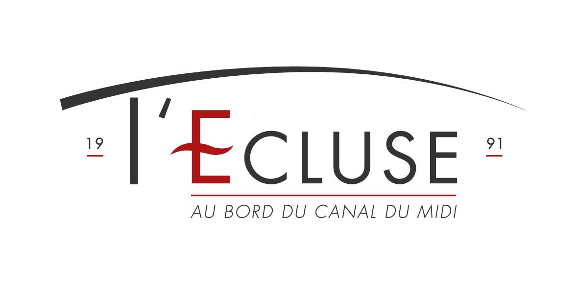 Logo L'Ecluse