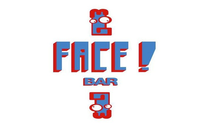 Photo FACE BAR