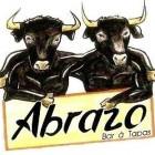 Photo L'Abrazo