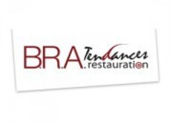 BRA Tendances Restauration